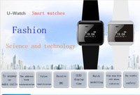 Free shipping New arrival original Galaxy I9500 I9505 Gear Quad Core S4 Android Smart watches bluetooth mobile phone note