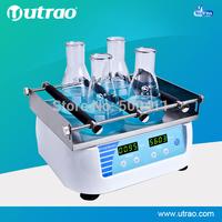 i-Shaker 30 laboratory multifunction Orbital Shaker with Platform P12-100
