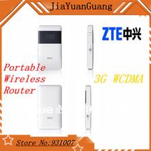 wholesale linux 3g router