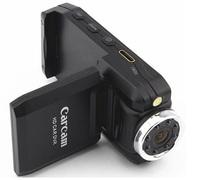 Free Shipping hot selling IR Night Vision K3000 Car Dvr Camera HD1080P 2.0 TFT vehicle digital video recorder black box low cost
