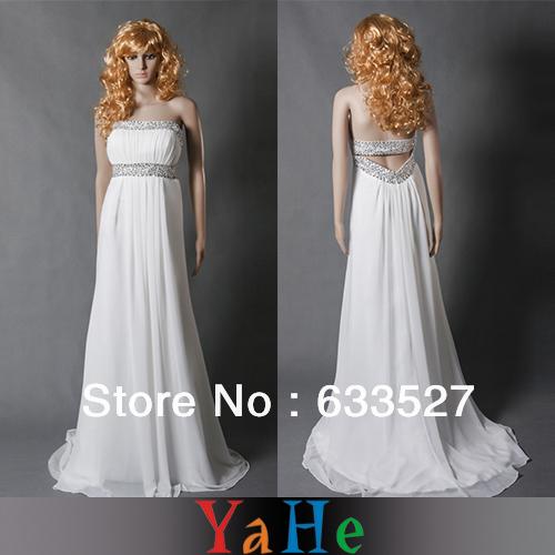 Cheap Modest Prom Dresses Under 160 49