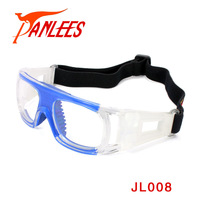 Panlees  Basketball Racquetball Handball Volleyball Eyewear Sports Optical Glasses