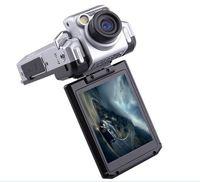 The Lowest Price Car DVR F900 Car digital Camera Video Recorder HD 1920*1080P 2.5 inch F900lhd TFT Support Russia Car Black Box