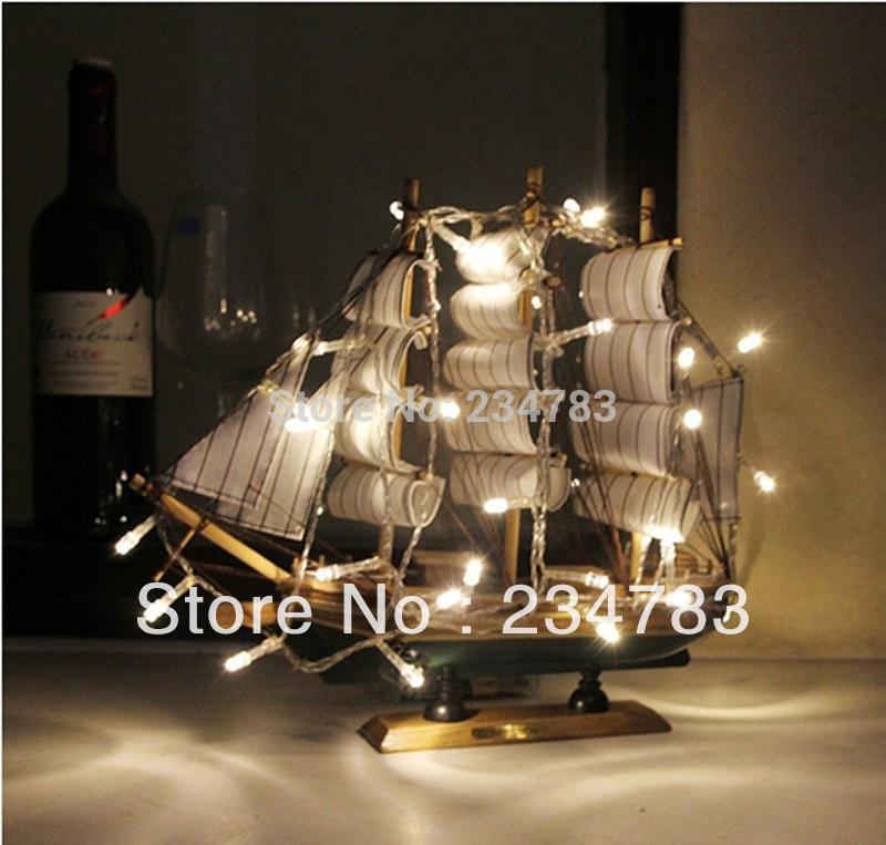Art Deco Table Decorations Promotion-Online Shopping for Promotional Art Deco Table Decorations ...
