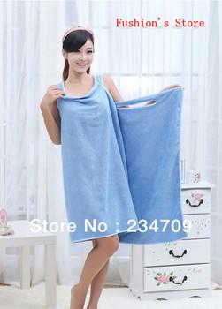 Super strong suction changed magic cheap towels/beach towel/bath towel/towels bathroom,1 pcs/lot