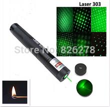 oem laser price
