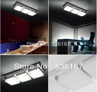 modern ,hotel\living room\bedroom\entrance\bathroom\kitchen\corridor,led ceiling light fixture,ceiling lamps for home modern