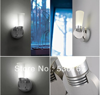 free shipping modern wall lamp for living room\bedroom\home, LED Wall Light\wall lamp