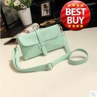 Fashion Women's Handbag New Satchel Shoulder Messenger Cross Body Purse Totes Bag Free Shipping