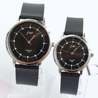 Watches Silicone Crystals Popular Fashion 12 Rhinestone Cobweb Quartz Lovers Men/Women/Girl Unisex Wrist Clock Free shipping