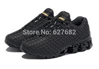 New 2014 5V Fashion Spring Design Bounce Shoes Sport Mens Athletic Shoes Running Shoes Men Shoes International Brands 40-46