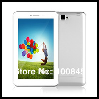 Freelander PX1 PX1c MTK8382 Quad Core 7 Inch IPS Screen Android 4.2 3G GPS Phone Tablet PC Bluetooth White