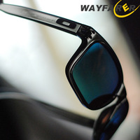 2014 new men polarized sunglasses male glasses goggles holbrook vintage sports eyewear discount  free shiping