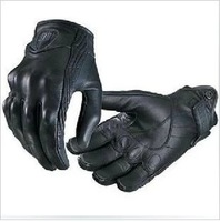 FREE shopping new ICON gloves racing gloves motorcycle gloves racing gloves