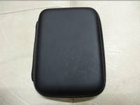 6 inch Protection Bag for External Hard Drive Disk/Phone/Camera/Mp5 Portable HDD Box Case Free Shipping Good Quality