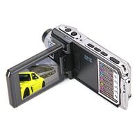 Original Novatek F900LHD 1920x1080P HD 12.0MP Full HD Car DVR Registrator Video Camera Recorder Camcorder HDMI AV Output