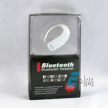 wholesale htc bluetooth