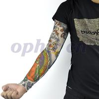 Игла для татуировок OPHIR 100% 50 1RL Needles_ ta097/50 x TA097(1RL)-50x