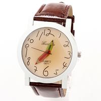 2013 Hot Fashion Cartoon Watches New Brands Cat Rhinestone Bracelet Chain Round Clocks Women m Watch Famous Free Shipping