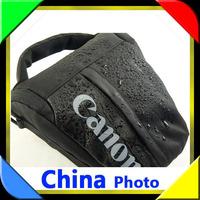 Waterproof Camera case bag for Can&n 1100D 600D 550D 500D 60D