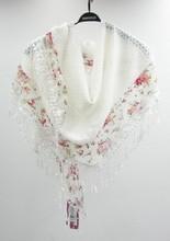 women shawl price