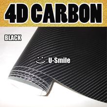 cheap carbon film