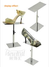 popular silver shoe polish