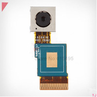 For Samsung Galaxy S2 S II i9100 Back Rear Camera Module Flex Cable Replacement