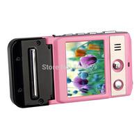 MAX 12MP digital video camera with 2.0'' TFT display HD 1280*720P video camera