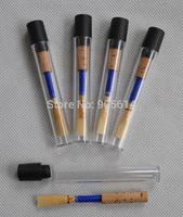 Oboe Reeds reed Handmade   ( Hardness Medium )