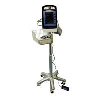 Large LCD, Memory, BP Monitor Wholesalers Arm Pulsewave Blood Pressure Monitor for Hospital Use