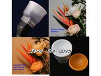 JYC Lambency Flash Diffuser P1 for N  SB600/SB800/SB800DX/SB28/SB28DX/SB50DX and Yongnuo 460/460 II