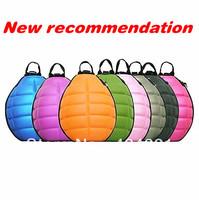 Children's bomb shell backpack new 2014 boy girl Grenade backpack baby school bag style designer Outdoor travel backpack 1 piece