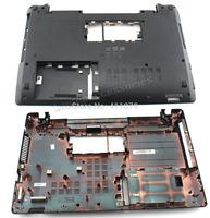 New Laptop Bottom for Asus A53U A53 K53TA K53U X53U K53Z K53T K53 K53TK K53B Series PN 13GN7110P020-1 Base Case Cover (BC36)