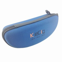 ego PU bag for ego-t ego-w ego-F KTS X6 K200 K100 electronic cigarette carry bag