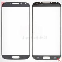 Original New for Samsung Galaxy S4 IV SGH-I337 AT&T i9505 i9500 Glass Lens -Dark Blue