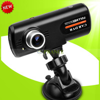 Super Night Vision  LS650W  Full hd  Vision  dvr car camera  + +2.7 inch TFT Display + H.264 Video Codec  G-sensor  Turn on auto