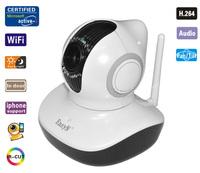 indoor ip camera sim card gsm ip camera surveillance