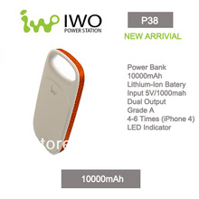 wholesale iphone external battery