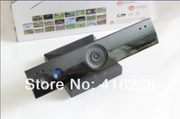 2013 hot selling Video audio video game console interactive tv game  console