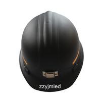 Safety Helmet Miners Cap Working Cap