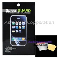 10PCS,Free shipping,Retail High quality Anti-glare Matte Screen Protector with Cleaning Cloth  for Samsung s3 mini i8190