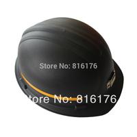 ABS Safety Helmet Standard Miners Cap