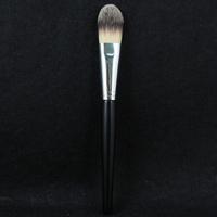 Professional Makeup Brush Foundation Brush Superfine Fiber Hair Cosmetic Tools Free Shipping
