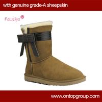 2013 latest fashion shoes women