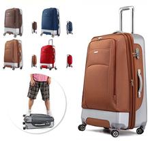 durable travel bag promotion