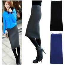 long skirts winter price