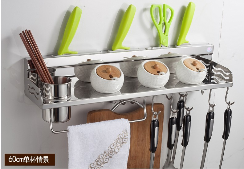 Popular Pantry Cabinet Organizers from China best-selling Pantry