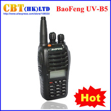 radio dual band promotion
