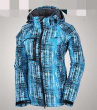 popular ladies ski clothing